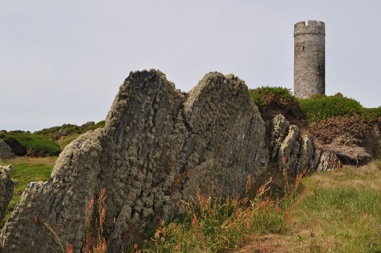 Castletown Langness