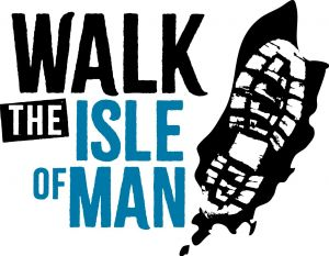 Walk the Isle of Man
